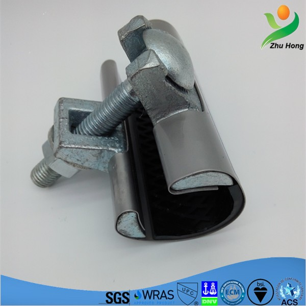 Ss-h Lagricultur Pipeline China Manufacturer Technics Universal ...