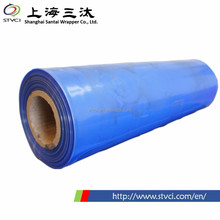 Anti-rust VCI film, plastic VCI film, VCI film by blowing