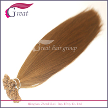 company sell hair extensions