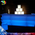 Wholesale bar used hotel outdoor furniture bar led furniture for sale