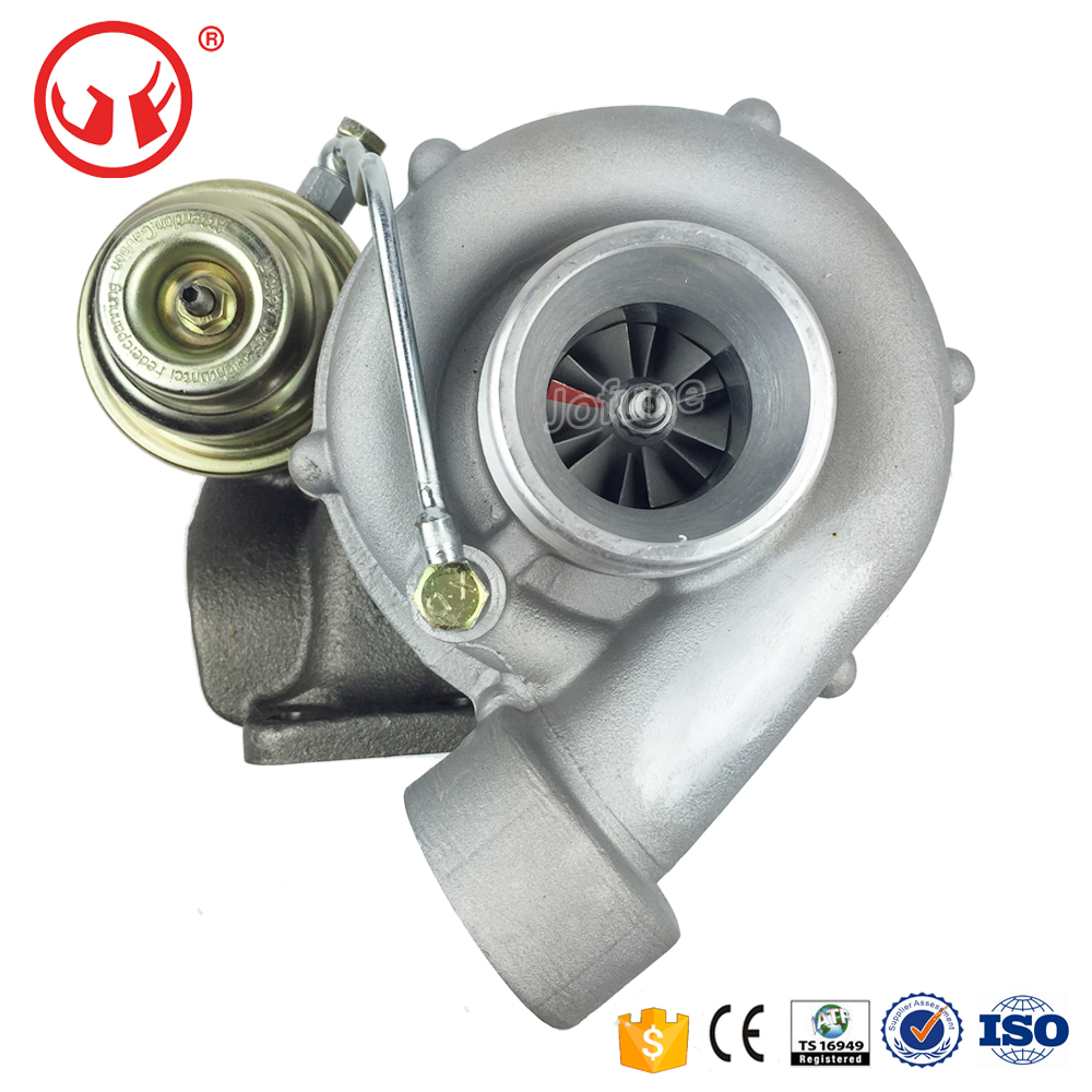 K24 53249706405 99446021 turbo for Iveco Euro Cargo turbo charger