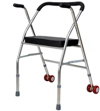 Physical Therapy Rehabilitation Walking Aids Walkers for Disabled