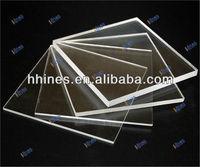 Plastic sheet Polycarbonate sheet PC Sunshine sheet