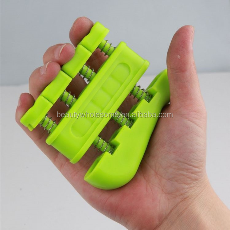 Hand grip exercise equipment H0T8cn arm muscle hand grip exerciser