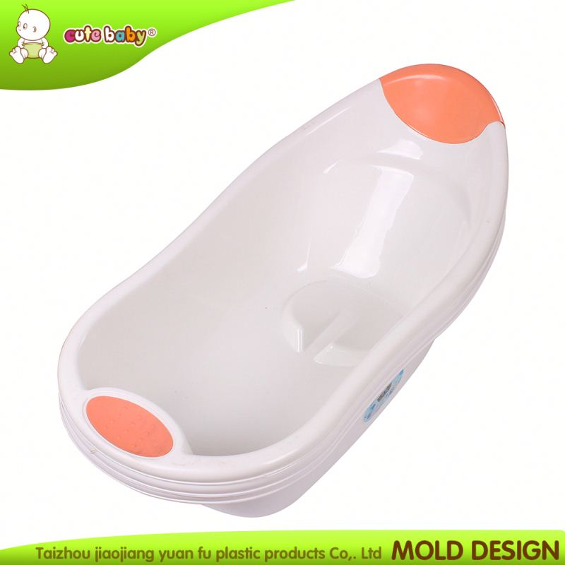 2016 hot high quality tub for new born baby,bath portable whirlpool for bathtub with high quality