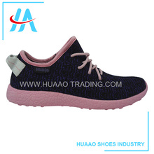 2017 Hot selling Running sport shoes for women HA-RS17030
