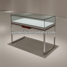 2014 high quality promotional hot sale fashionable store furniture display rack