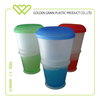 HOT Sell Factory cheap plastic cereal cup wholesale