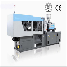 Cost Of Haitian Injection Molding Machine