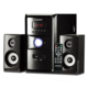 free sample Stereo home theater 2.1 ch multimedia speaker system