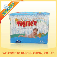 First choice hottest OEM supply printed factory cheap baby disposable diapers