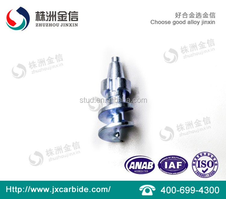 factory screw ice tire stud JX170 with stock