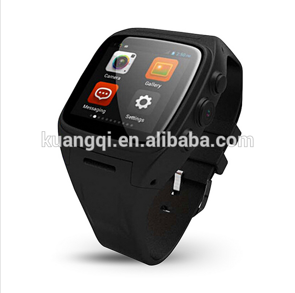 Brand new body temperature smart watch smart watch for windows phone smart watch phone user manual with high quality