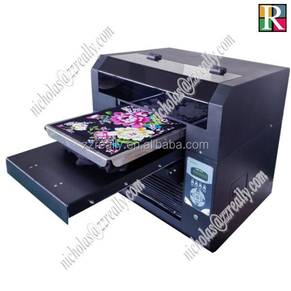 t shirt design printing machine price in india