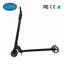 Hot Sale Aluminum Electric Scooter most popular folding off road electric skateboard