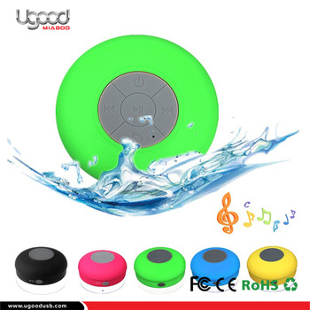 Reliable and Cheap bluetooth speaker waterproof Wholesale Alibaba