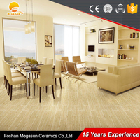 Reasonable price alibaba wholesale non-slip restaurant floor tile/importer ceramic tile