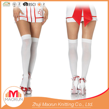 MAORUN-90924 bamboo stockings