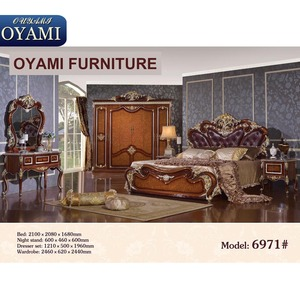 Made in china Best quality very cheap home furniture