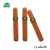 New fashion selling disposable electronic cigarette 1000puffs e cigar with 900mah battery