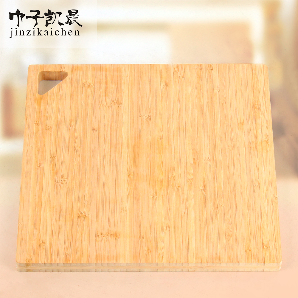 Eco-friendly Natural Healthful Environment Friendly Wood Oak Cutting Boards Wholesale
