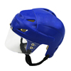 mini ice hockey helmets with cute outlook ,Players souvenirs mini helmet