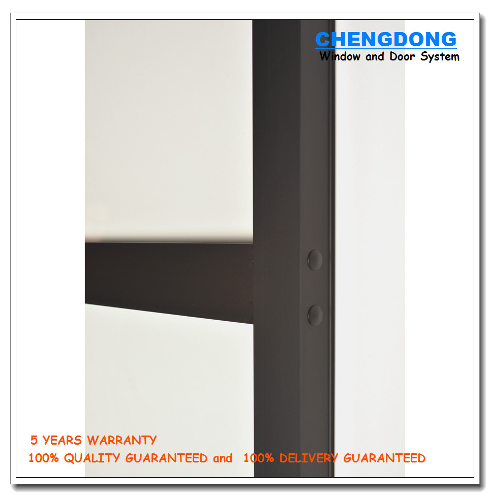 Decorative Window Grille Inserts Buy Plastic Window