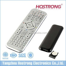 14in1 Universal Smart Remote Control With Learn Function For TV CBL DVD SAT DVB