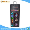 Supply all kinds of clip speaker,flip headphones with speakers,tour guide speaker
