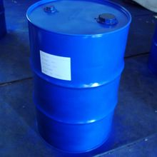 Propylene carbonate CAS No.:108-32-7