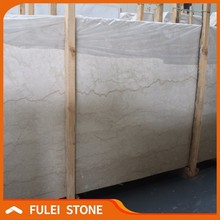 Cheap price italian botticino classico beige marble importers in india