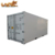 New 10ft 20 foot 40ft Reefer Container Price