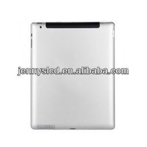 Competitive price for ipad 4 back cover