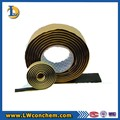2016 Double Sides Adhensive Butyl Tape For Roof