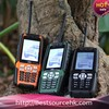 /product-detail/cheap-2-4-inch-l8-walkie-talkie-rugged-land-rover-small-size-mobile-phones-1961320683.html