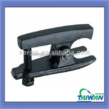 Ball Joint Press Removal Tool Taiwan Online Shopping Paypal Ball Joint Separator