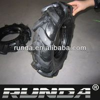 china manufacturer supply agricultural tire for wheelbarrow,small machine