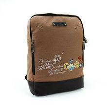 LANGUO fashion school bags 2014/backpack for wholesale model:LGLX-1922