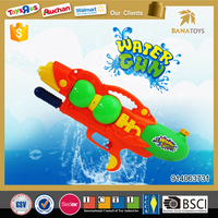 Funny high pressure water gun for kids