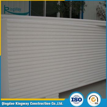 Aac Alc Interior Exterior Wall Panel For Construction Autoclaved Aerated Concrete Wall Panel