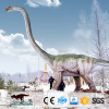 OAZ3020 Giant Inflatable Video Dinosaur For Water Park