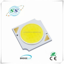 China led chip manufacturers 5 watt led cob chip