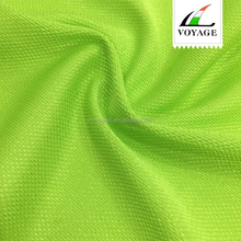 ventilated well estended pvc mesh outdoor fabric