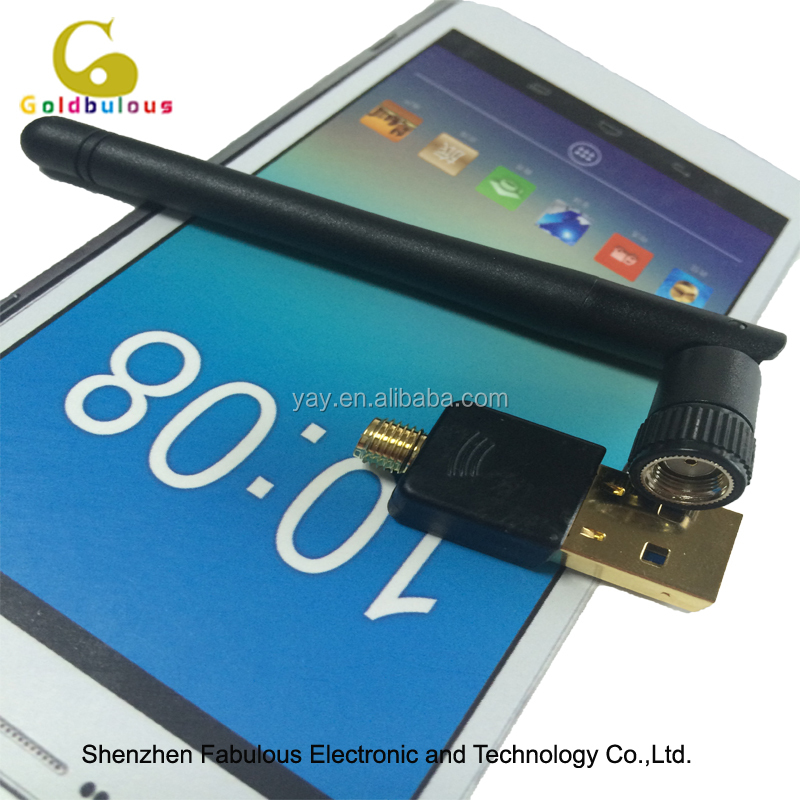 usb wifi adapter wireless usb wifi ed-301 usb wireless network adapter to use wifi hotspot function