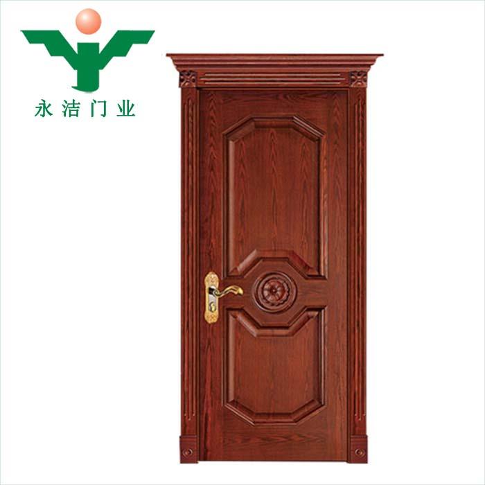 Best Selling Natural Solid Wooden Door Teak Wood Main Door Carving Designs Buy Teak Wood Main Door Designs Main Door Wood Carving Design Wooden Door