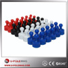 Multi-color Magnetic Push Pins, Neodymium Fridge Magnets, Whiteboards, Cabinets, Photo Magnets