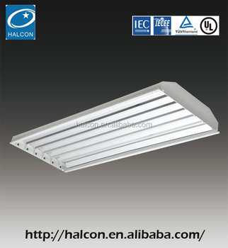 120w Gas Station Canopy Lights 150w Led Factory Hihigh Bay ...