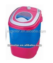 MP-30B 4.0kg mini washing machine with dryer