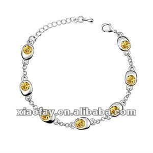 (b12080310)ami wholesale jewelry