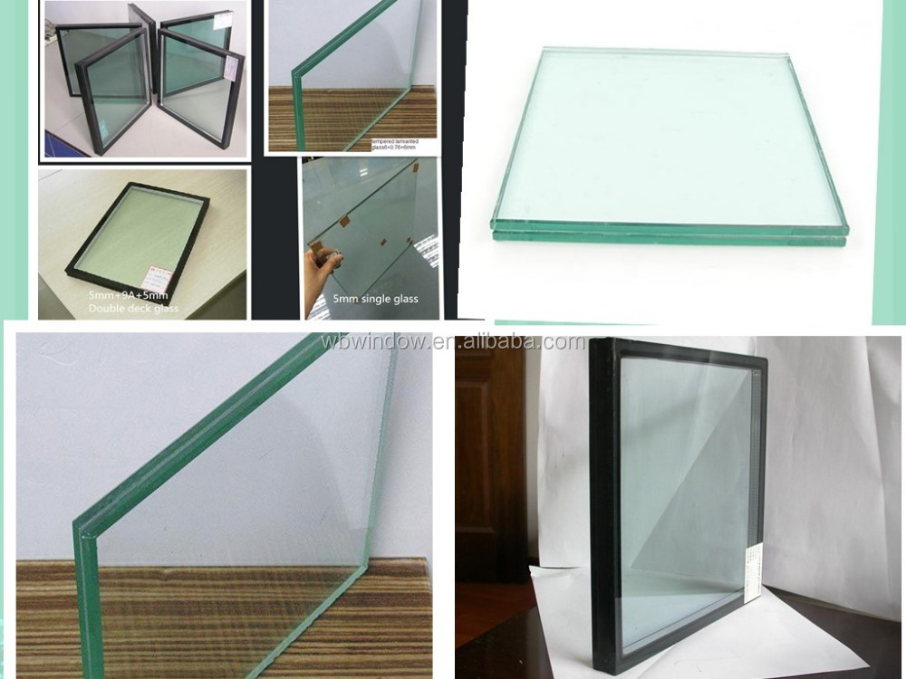 Latest design small casement window pvc frame frosted glass bathroom window
